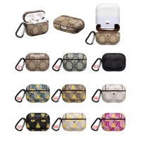 Luxury GUCC Airpods Pro Case Protective Cover