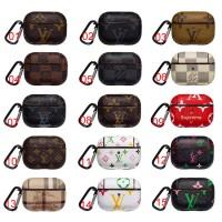 Luxury LV Airpods Pro Case Protective Cover