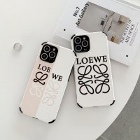 LOEWE iPhone Skin Case Protective cover