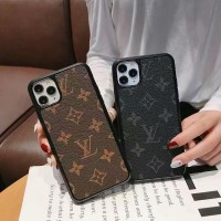 Luxury iPhone 12 Pro max Case Back Cover