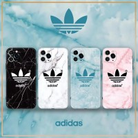 Adida iPhone Case Back Cover
